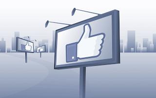 Campañas en Redes Sociales