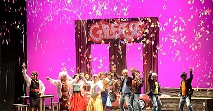 Resultado De La Gran Final De El Carnaval De Cádiz 2013 Final Concurso Del Falla 2013 Diegosax
