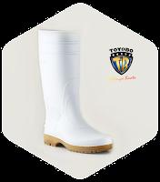 http://www.sepatusafetysurabaya.com/2016/01/sepatu-toyobo-boots-8809.html