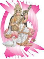 बुद्धि ज्ञान की देवी in hindi, saraswati image,saraswati photo, saraswati jpeg, saraswati jpg, सुख-समृद्धि की देवी सरस्वती in hindi, विद्या की देवी in hindi, विद्यादेयी, ज्ञानदेयी माँ सरस्वती in hindi, विद्या की कुँजी in hindi, विद्यावान बनायें सरस्वती in hindi, विद्यावान बनायेगीं माँ सरस्वती in hindi, सरस्वती पूजा in hindi, विद्या में सफलता के लिए माँ सरस्वती के इन 12 नामां का जाप in hindi, विद्या में सफलता के लिए सरस्वती पूजा in hindi, विद्या में प्रगति in hindi, विद्या देने वाली माँता सरस्वती in hindi, सरस्वती वंदना in hindi, सरस्वती प्रार्थना in hindi, सरस्वती मंत्र in hindi, विद्या में उत्थान के लि सरस्वती पूजा in hindi, भाग्य बनाने वाली माँता सरस्वती in hindi, सरस्वती मंत्र in hindi, सरस्वती पाठ in hindi, जीवन में सरस्वती का महत्व in hindi, माँ सरस्वती पूजा से उपलब्धी in hindi, माँ सरस्वती के बारह नामों के उच्चारण से फायदा in hindi, माँ सरस्वती के बारह नामों का महत्व in hindi, माँ सरस्वती के बारह नाम से बने ज्ञानी in indi,  ज्ञान बढ़ाओं इन बारह नामों से in hindi, माँ सरस्वती के बारह नामों से ज्ञान बढ़ाओं in hindi, अज्ञान को दूर करने वाल माँ सरस्वती in hindi, अज्ञान के अंधेरे को दूर करने वाली माँ सरस्वती in hindi, सरस्वती चालीसा in hindi,  saraswati chalisa in hindi, buddhi gyan ki  devi in hindi, sukh-samridhi ki  devi saraswati in hindi, vidya ki  devi saraswati in hindi, vidyadeyee, gyanadeyee man saraswati in hindi, vidya ki kunjee in hindi, vidyavan banayegi saraswati in hindi, vidyavan banayegee devi saraswati in hindi, saraswati pooja in hindi, vidya mein saphalata ke lie maa saraswati ki in 12 naam ka jaap in hindi, vidya mein saphalata ke lie saraswati pooja in hindi, vidya mein pragati in hindi, vidya dene vali maa saraswati in hindi, saraswati vandana in hindi, saraswati prarthana in hindi, saraswati mantr in hindi, vidya mein uthan ke liye saraswati pooja in hindi, bhagya banane vali maa saraswati in hindi, saraswati mantr in hindi, saraswati path in hindi, jeevan mein saraswati ka mahatwa in hindi, maa saraswati pooja se upalabdhee in hindi, maa sa