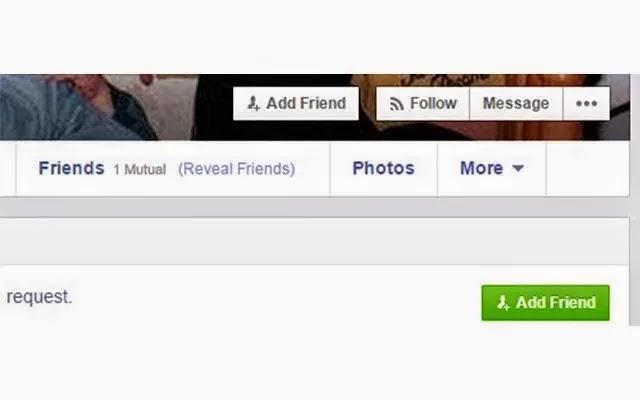 Account Instagram bloccato: le cause e come sbloccarlo