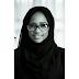 Son Of Maiduguri Billionaire, Alhaji Indimi Is Set To Wed Ali Modu Sheriff's Beautiful Daughter [PHOTOS]