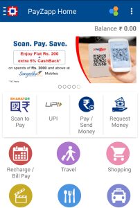 HDFC bank virtual card