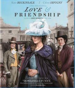 Download Film Love and Friendship (2016) BluRay Ganool Movie