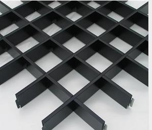 petek asma tavan fiyatları,petek asma tavan modelleri,petek asma taavn nasıl yapılır
