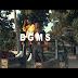 VIDEO | BGMS - kwenda na Mida | Watch/Download