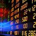 Eleições de Alcolumbre e Maia devem animar mercado, dizem economistas