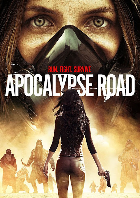 http://horrorsci-fiandmore.blogspot.com/p/apocalypse-road-official-trailer.html
