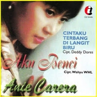 Download Lagu Anie Carera Full Album Mp3