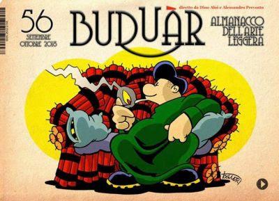 http://www.buduar.it/buduar56