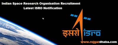 isro-indian-space-research-organisation-jobs