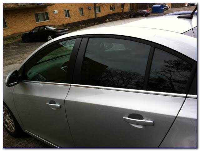 WINDOW TINTING near Lawrenceburg Indiana