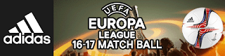 PES 2013 Adidas UEFA Super Cup 2015 & Adidas UEFA Europa League 16-17 by Goh125