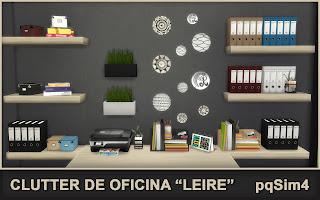 https://pqsim4.blogspot.com.es/2017/01/clutter-de-oficina-leire-sims-4-custom.html