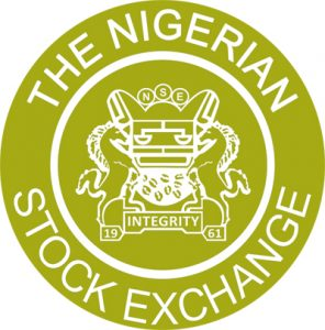 Nigerian Stock Exchange Recruitment 2018
