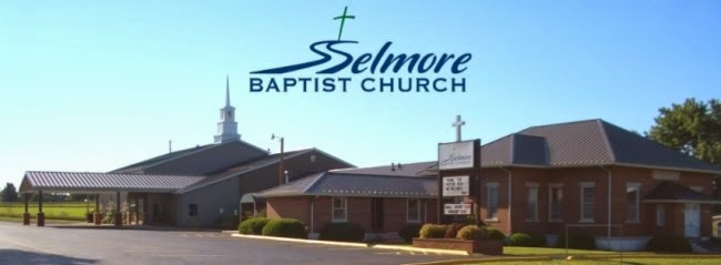 Selmore Baptist Church