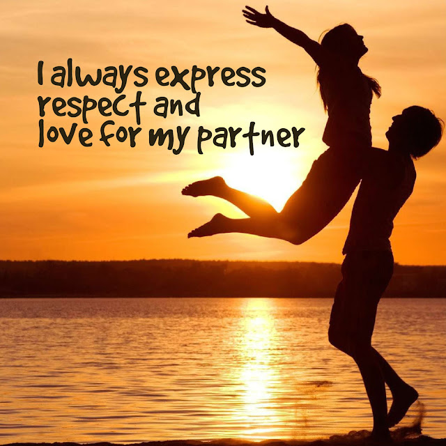 Affirmations for Relationships, Affirmations for Love, Daily Affirmations