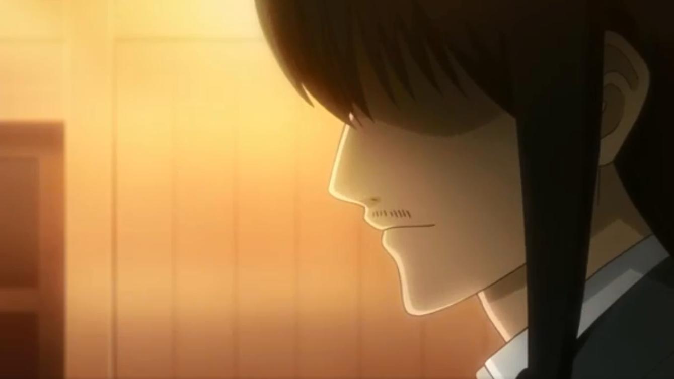 Nonton Gintama Episode 363 Subtitle Indonesia