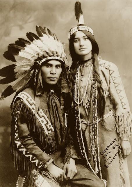 foto pasangan wanita cantik dan ganteng jaman dahulu