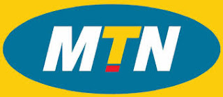 MTN DATA PLANS AND ACTIVATION CODES.