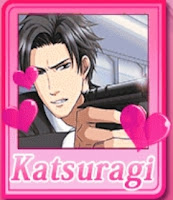 http://otomeotakugirl.blogspot.com/2014/05/walkthrough-my-sweet-bodyguard-daichi.html