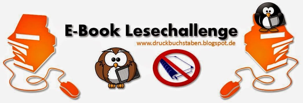 http://druckbuchstaben.blogspot.co.uk/2014/12/einladung-zur-e-book-lesechallenge.html