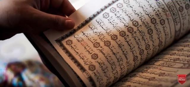 Hazrat Shoaib alaihis salam ka full wakiya | islamic stories and urdu stories