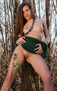 Teen Nude Girl - Subil%2BA-S02-007.jpg