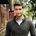 WINTER FASHION | Οι καλύτεροι συνδυασμοί για κάθε άνδρα