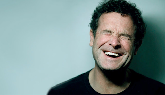Johnny Clegg to Perform An Extra Show @GrandWestSA #CapeTown