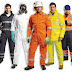 What You Need To Know About Fire Resistant Workwear