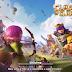Download kumpulan game COC MOD APK Offline gratis