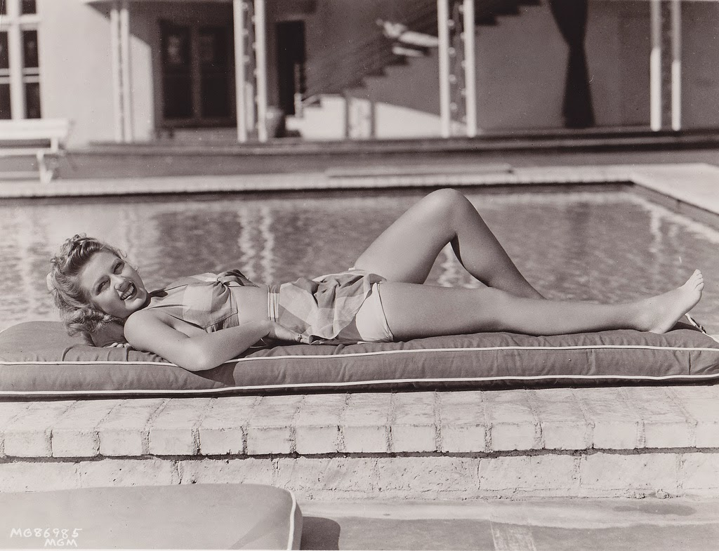 Legs Hans Matheson (born 1975) nudes (43 pics) Tits, Instagram, in bikini