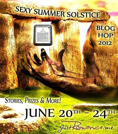 https://i1.wp.com/4.bp.blogspot.com/-kl5b8BR4ROk/T-AuJzXeE_I/AAAAAAAAIOA/7-KhhH6RGg4/s1600/Sexy-Summer-Solstice-Hop-2012.jpg