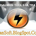 Daemon Tools Ultra 4.0.1.425 For Windows Download Full