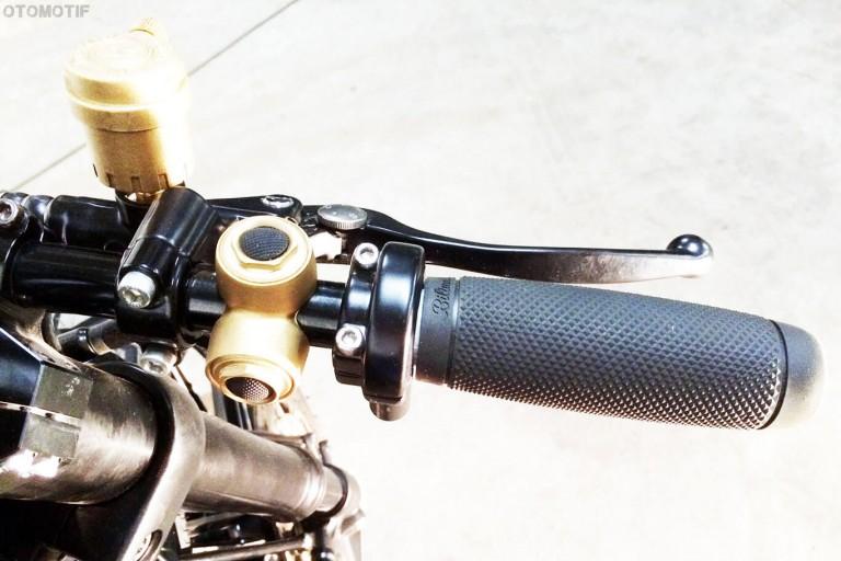 Daris-Yamaha-XS1100-Cafe-Racer-4-768x512