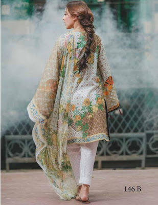 Rang-rasiya-carnation-luxury-summer-lawn-2017-collection-12