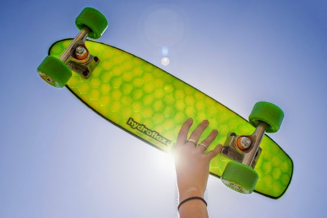 High Tech Skateboards (15) 13