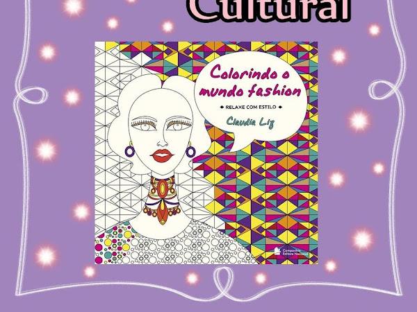 Resultado Concurso Cultural!