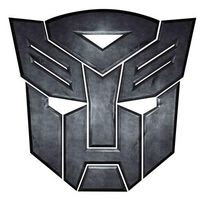 Transformers : The Game - RIP (Only 206MB) 1