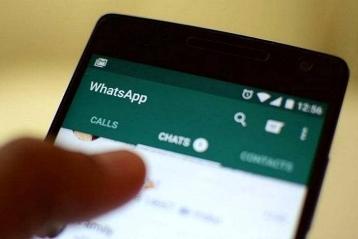 WhatsApp: Cómo escuchar notas de voz sin que tus contactos lo sepan