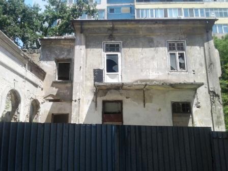 Vila Elenă