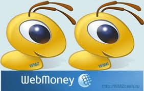 Webmoney là gì? Sử dụng như thế nào, những câu hỏi thường gặp !