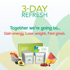 3 day cleanse, cleanse, get rid of bloat, beachbody, autumn calabrese, vanessa.fitness, vanessadotfitness