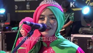 Update Terbaru Lagu Religi Qosidah D.I Nada Full Album Mp3 Terpopuler