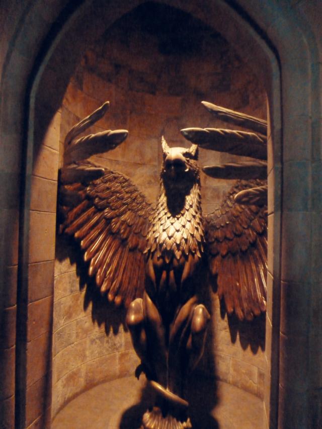 wizarding-world-of-harry-potter