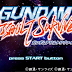 Best PPSSPP Setting Gundam Assault Survive Gold Version 1.3.0