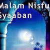 """MEMBAHAS TUNTAS TENTANG """"MALAM NIFSU SYA'BAN"""""""