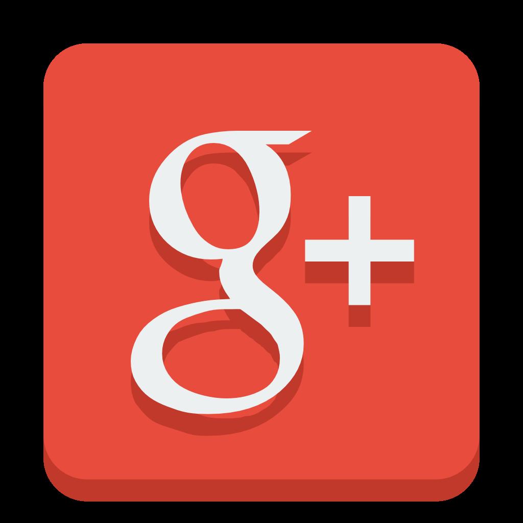 Folow IREPS Blog Google PLus Page