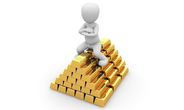 cara-membeli-emas-di-pegadaian